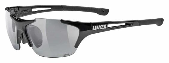 uvex sportstyle RXi 4101 v