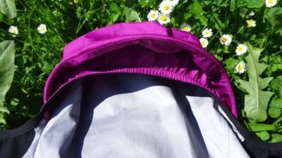 Montura Mito Jacket Woman 05