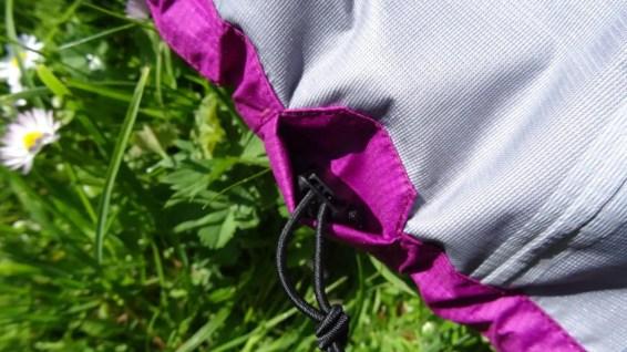 Montura Mito Jacket Woman 08