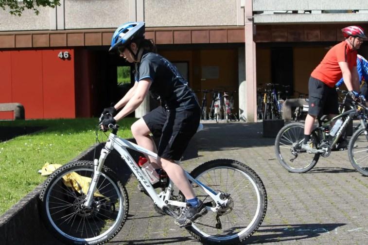 Stoeckli Bike-Technik-Kurs4