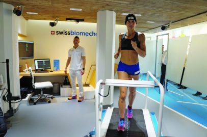 Swissbiomechanics_7