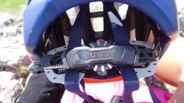Uvex Quatro Pro 08