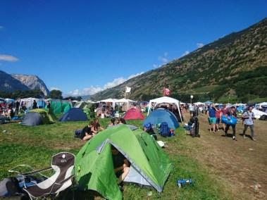 camping am openair gampel (20)