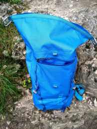 Exped Serac 35 S_13