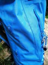 Exped Serac 35 S_14