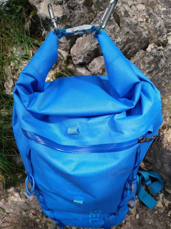 Exped Serac 35 S_15