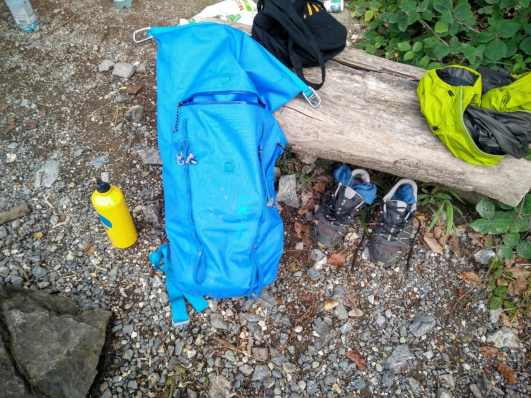 Exped Serac 35 S_7