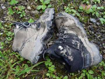 adidas-terrex-mid-gtx-kinderwanderschuhe-11