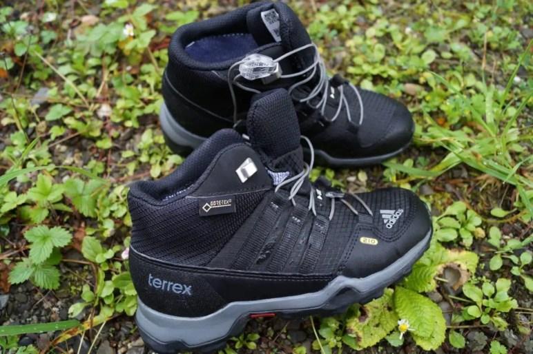 adidas-terrex-mid-gtx-kinderwanderschuhe-3