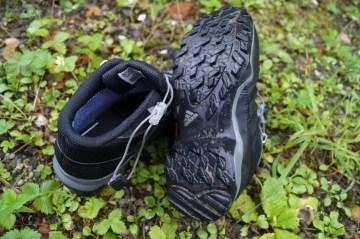 adidas-terrex-mid-gtx-kinderwanderschuhe-4