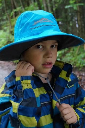 voyager-rain-hat-kids-10