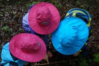 voyager-rain-hat-kids-11