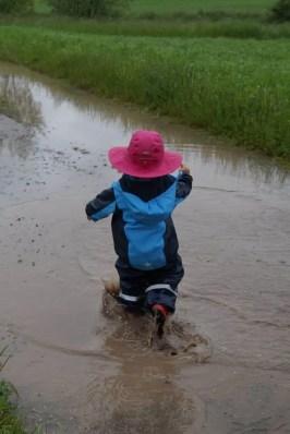 voyager-rain-hat-kids-16