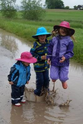voyager-rain-hat-kids-17