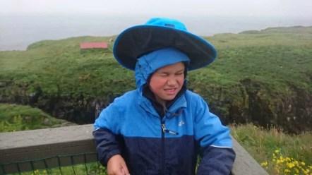 voyager-rain-hat-kids-2