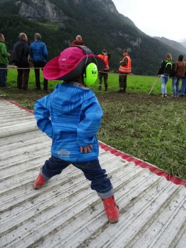 voyager-rain-hat-kids-20