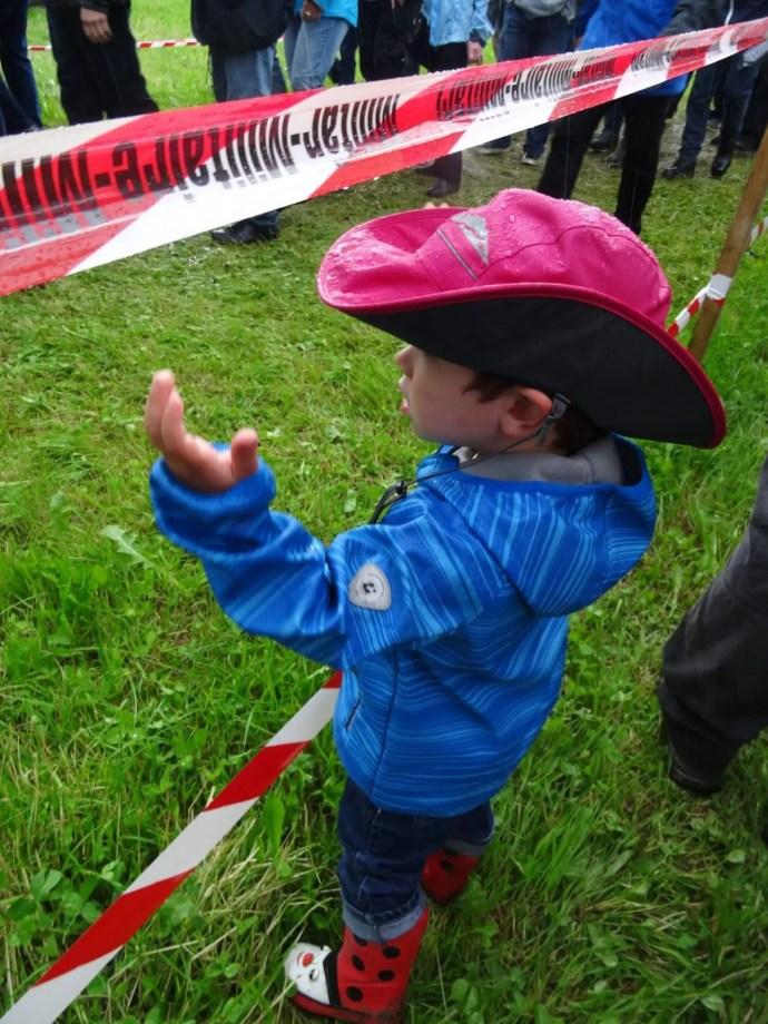 voyager-rain-hat-kids-21
