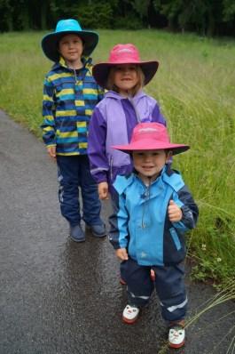 voyager-rain-hat-kids-3