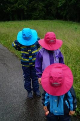 voyager-rain-hat-kids-4