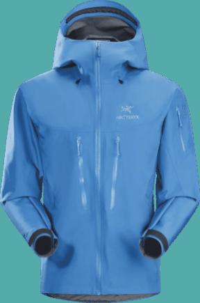 arcteryx-alpha-sv-jacket-m-macaw-f16