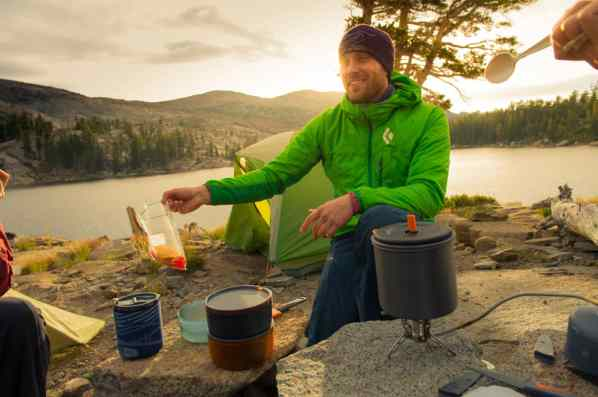 gsi_image_cookware_pinnacledualist_pinnacle4seasonstove_2017