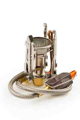 gsi_pinnacle_4season_stove_topview