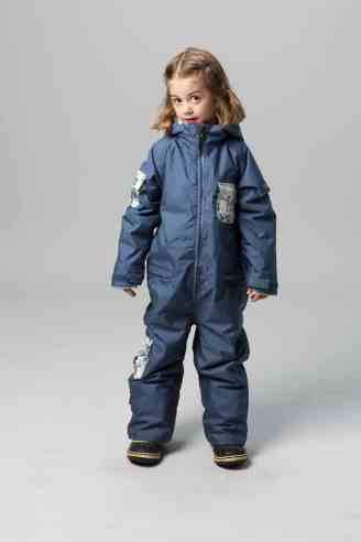 namuk_big-winter-overall_mumic_true-navy