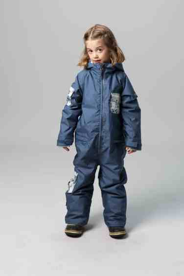namuk_big-winter-overall_mumic_true-navy