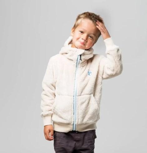 namuk_high-loft-fleece-jacket_panda_beige