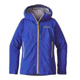 patagonia-womens-refugitive-jacket_hmb