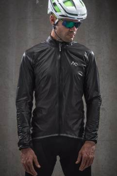 photo_7mesh_17-1_s17_7mesh_orojacket_black