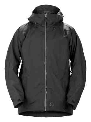 sweet_protection_aw1617_hammer_jacket-true_black-front