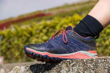 the-north-face-ultra-fastpack-ii-gtx-1