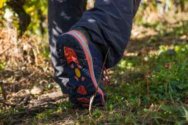 the-north-face-ultra-fastpack-ii-gtx-5