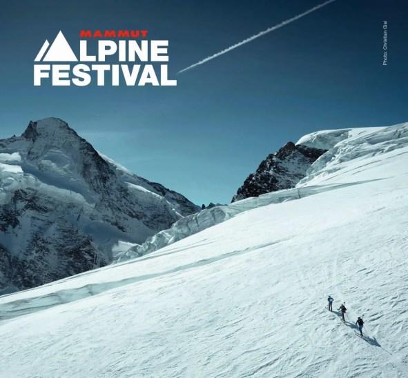 160916_mammut_alpine_festival_2017_visual1_druck