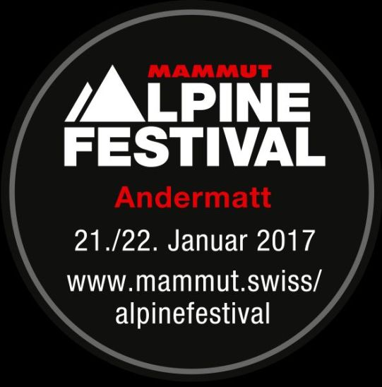 alpine-festival_button_pos_rgb