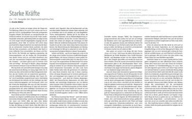 berg-editorial