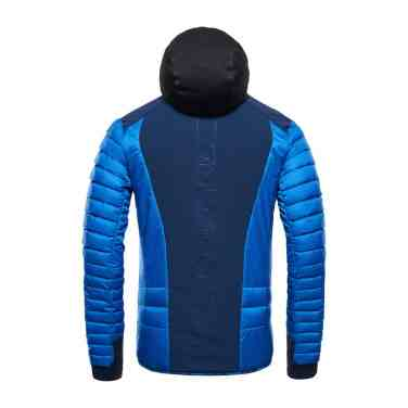 blackyak-hybrid-jacket-men_paw6004_bl_back4