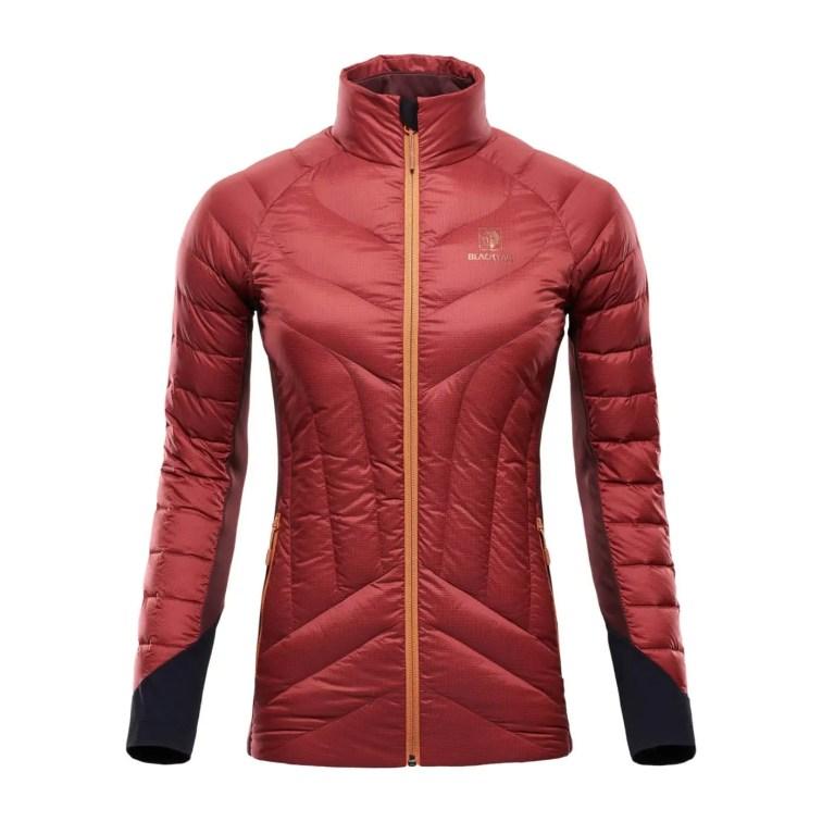 blackyak-hybrid-jacket-women_paw6504_rs_front3