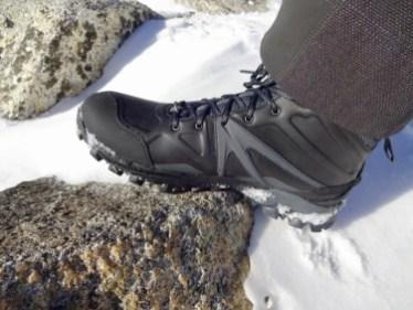Merrell Capra Glacial Ice Mid Waterproof 05