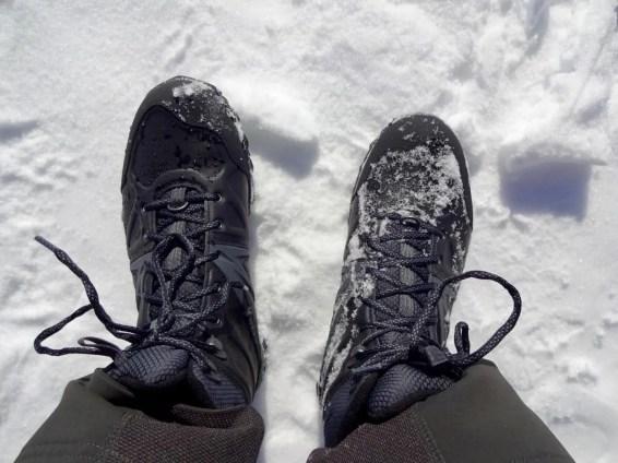 Merrell Capra Glacial Ice Mid Waterproof 06