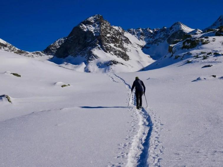 Merrell Capra Glacial Ice Mid Waterproof 19
