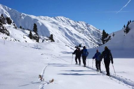 schneeschuhtouren-unterengadin-c-5