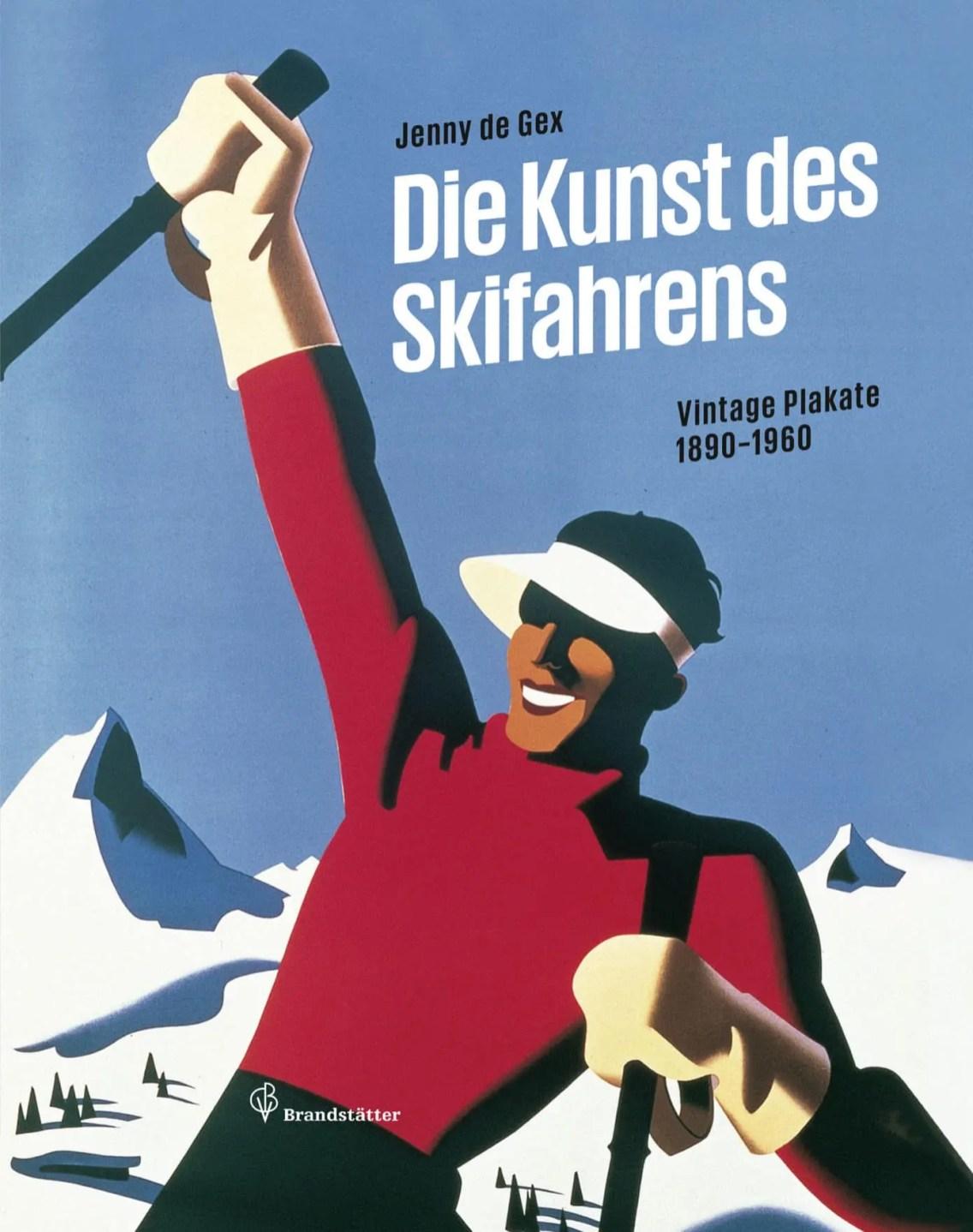 test-kunst-des-skifahrens-bild_1