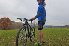 xbionic-the-trick-biking-pants_01