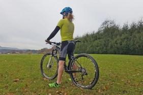 xbionic-the-trick-biking-pants_02