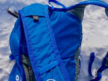 Test Mammut Ultralight Removable Airbag 3.0 07