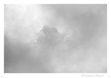 Aus den Buendner Bergen von Robert Boesch7-1