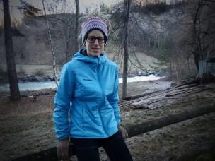 Mammut Runbold Advanced IN Hooded Jacket Women 06