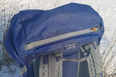 Mindshift UltraLight Dual 36L_12